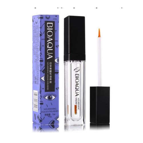 BIOAQUA Nourishing Liquid Eyelashes в Орске